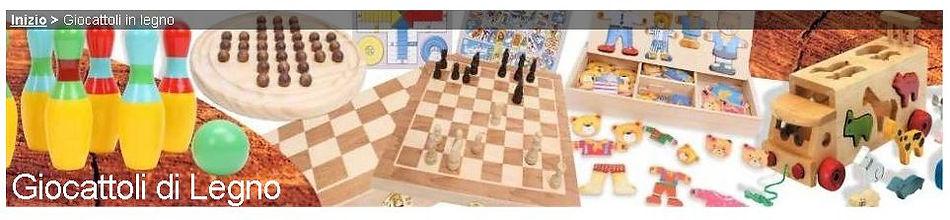 Giochi in legno.JPG