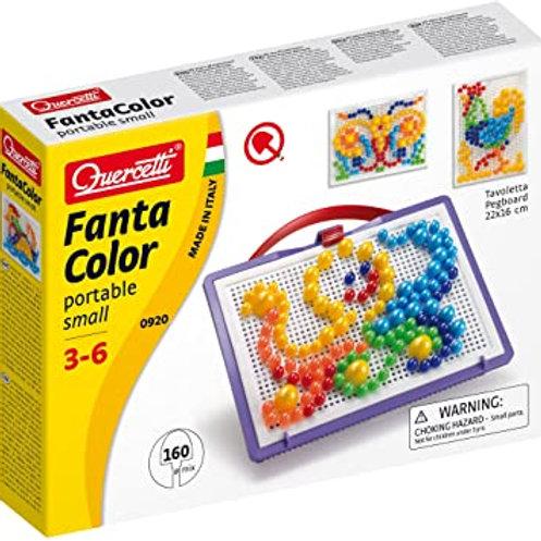 Fanta Color (portable small)