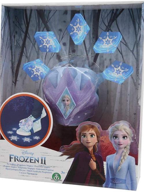 Frozen 2 Proiettore Magico