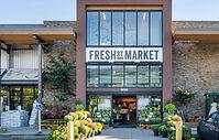 Colwin_FreshStMarket.jpg