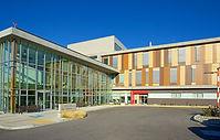 Sechelt-Hospital.jpg