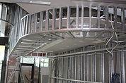 Bulkhead-Ceilings.jpg