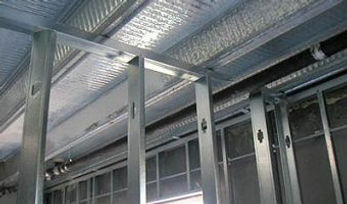 1b-Comslab-on-steel-studs-222-340x200-1.