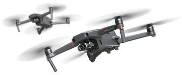 drone_PNG178.png