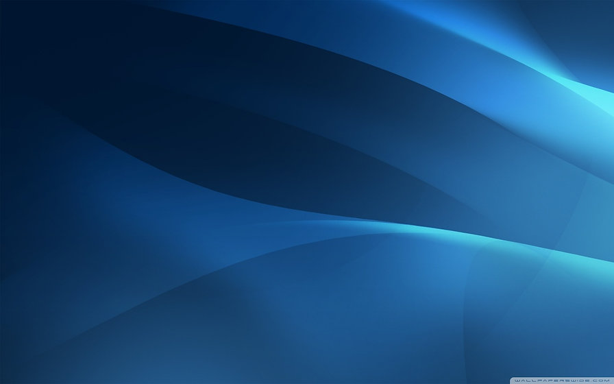 aero_abstract_background_blue-wallpaper-1280x800.jpg