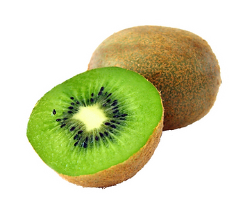 Kiwi Essential Oil