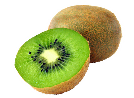Kiwi (Super Fruit)