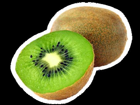 Kiwi (Super Fruit)