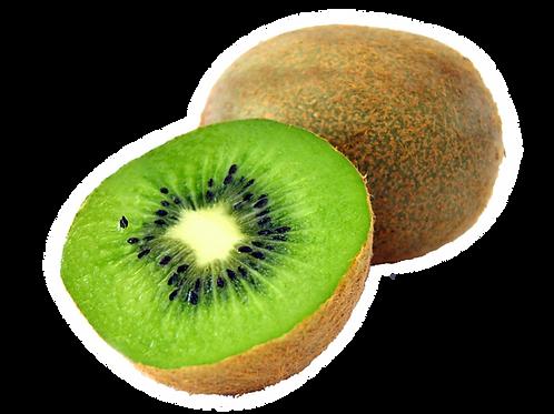 Kiwi (Pack of 12)