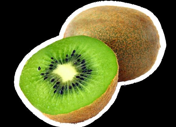 Kiwi X 3 (per item)