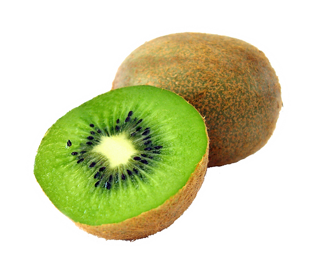 MULTI BUY Kiwi Fruit (2 for $1.49)