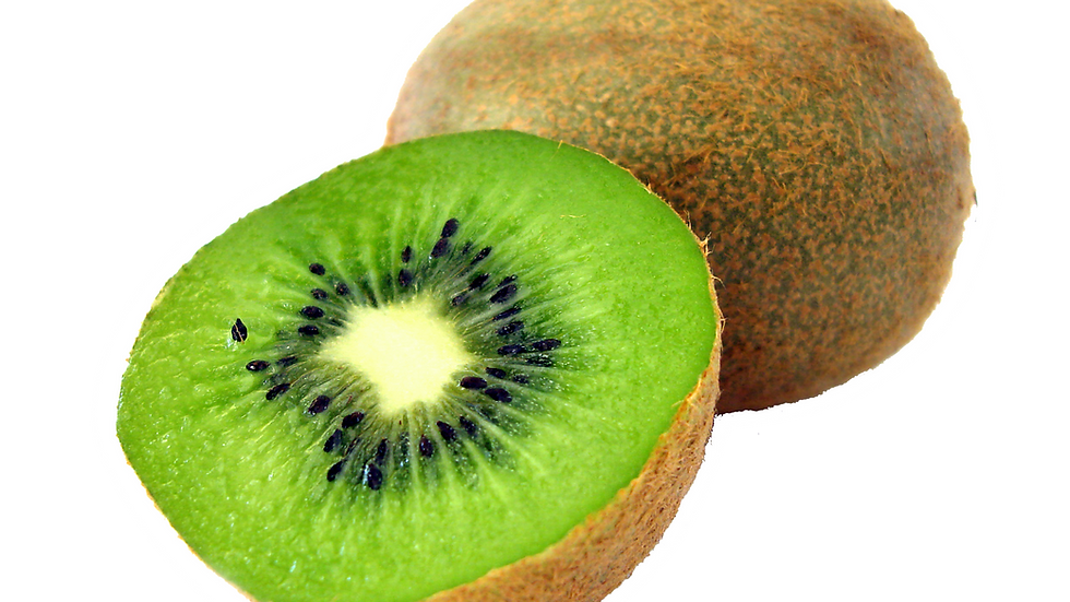 Kiwi pro Stück