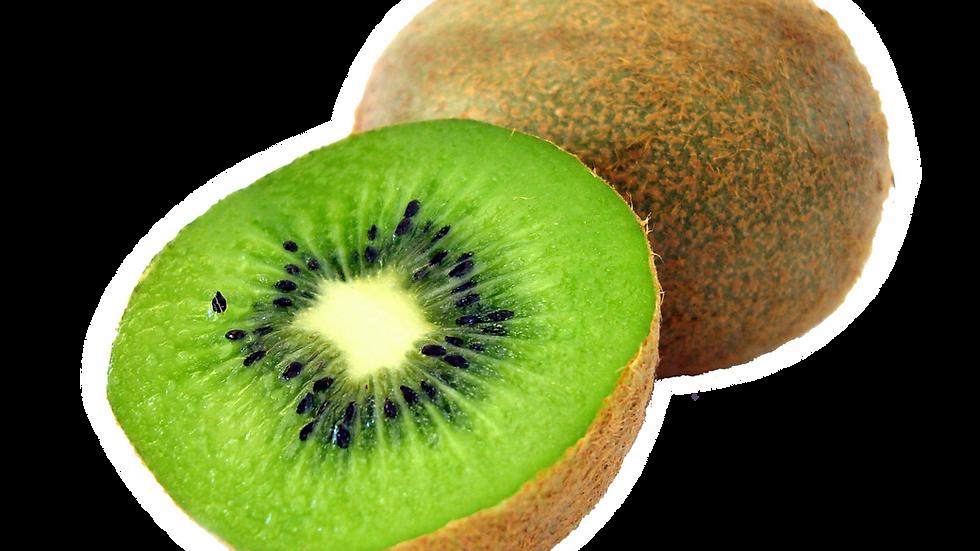 Kiwi 1 pièce
