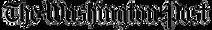 washington-post-logo-e1490379930525-remo