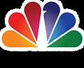 NBC_News_2011.svg.png