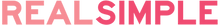 realsimple-logo-color-e1520805360824.png