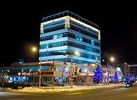 foto.cheb.ru-30895_cr.jpg