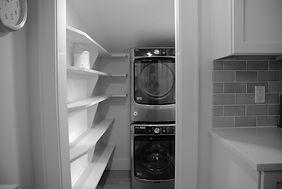 matt project- cupboard detail bxw - 1.jp