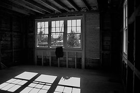matt2 -kitchenlivermbxw4windows - 1.jpg
