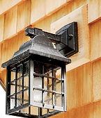 matt projects  - house siding detail3 -