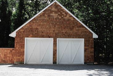 matt projects  - house siding 2 - 1.jpg
