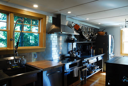matt 3'great kitch angle - 1.jpg