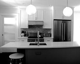 matt project- kitchen crop bxw - 1.jpg