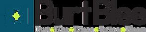 Burt_Blee_Logo_RGB_19FEB2018_edited.png