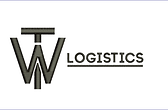 TW Logistics.png