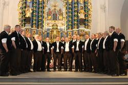Jubiläumskonzert Bärgblemli Schattdorf 13. Mai  (16)