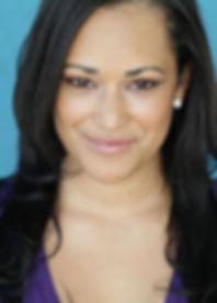 Angela-Carter.jpg