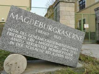 Klosterneuburg für menschliche Lösung