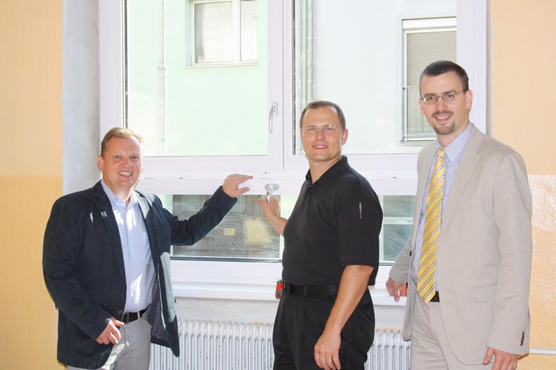 Energieeffizienz_Fenster_Gemeinde.jpg