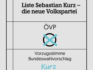 Doppelstimme für Klosterneuburg