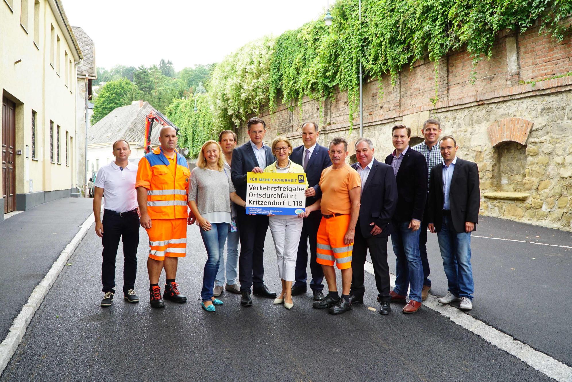 Singles Kritzendorf, Kontaktanzeigen aus Kritzendorf bei