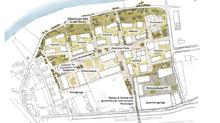 2. Gymnasium für Klosterneuburg am Schulcampus Pionierviertel