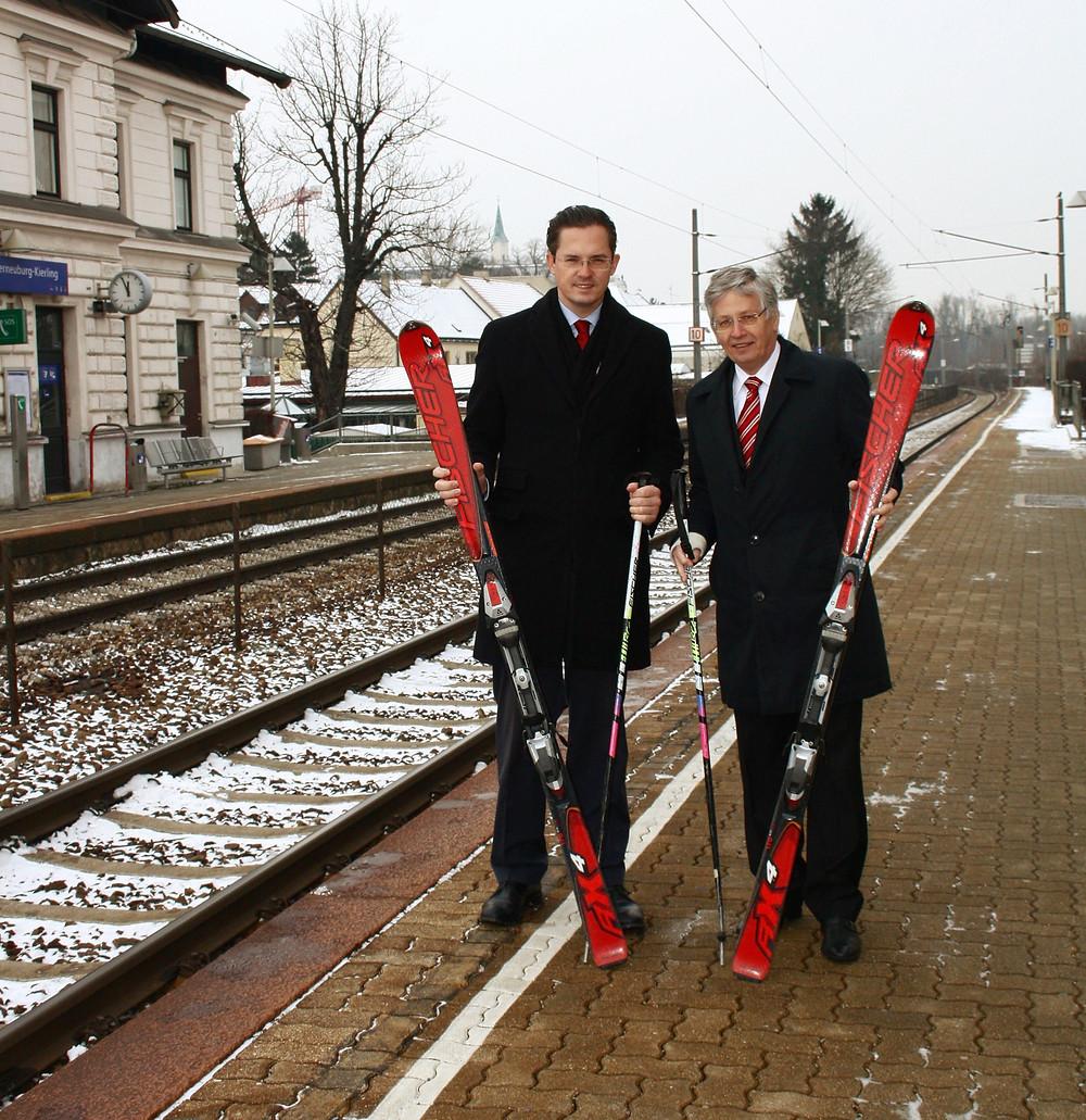 Fahrplanwechsel (c) Stadtgemeinde Klosterneuburg.JPG