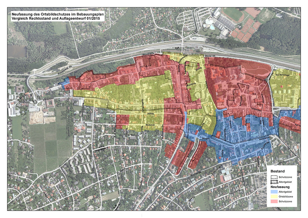 Schutzzonen (c) Stadtgemeinde Klosterneuburg.jpg