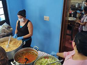 cocinas solidarias 07