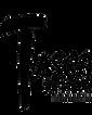 logo TASCA DE LA PAZ.png