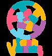 logo SUMANDO VOLUNTADES.png