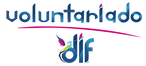 logo VOLUNTARIADO DIF.png