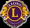 logo CLUB DE LEONES.png