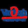 logo VAN GOGH.png