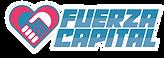 fuerza capital-03.png