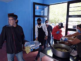 cocinas solidarias 05