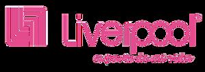 Logo Liverppol.png