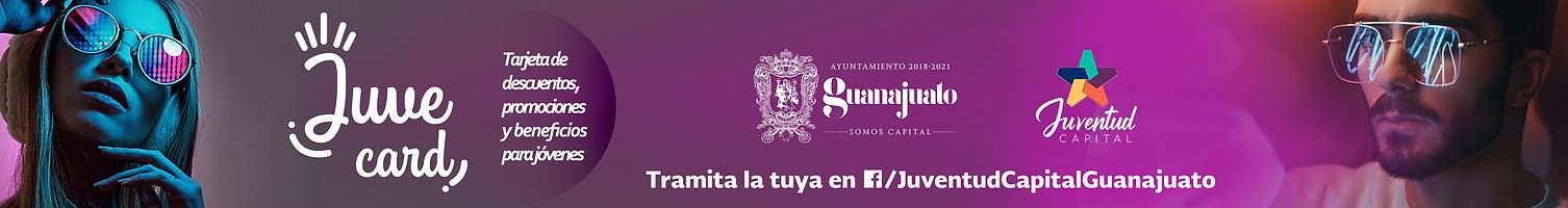 Banner Juventud.png
