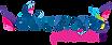 logo JOVENES QUE TRASCIENDEN.png