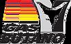 logo GAS BUTANO.png